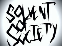 Solvent of Society