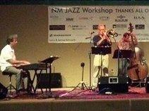 Soul Jazz Live!
