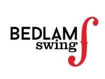 Bedlam Swing