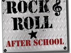 Image for Rock & Roll After School
