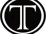 Trillaz Music Group