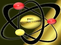PBG Productions