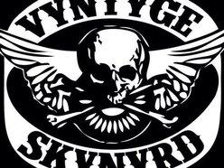 Image for VYNTYGE SKYNYRD
