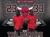 S.I.P and Hittman