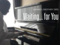 Sawako   Brother 73rd