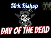 Mrk the Kali Bishop
