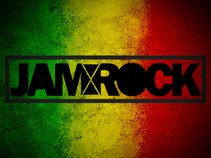 Jamrock Records