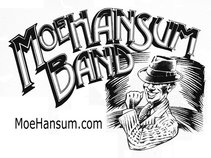 Moe Hansum Band