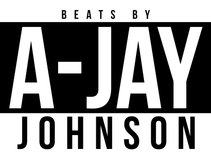 A-Jay Johnson