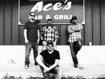 Towne Adams Band