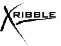 Xribble