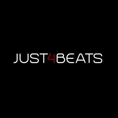 Faded - Platinum Status - Just4beats Rap Competition - 140 Bpm