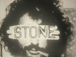 Image for Stone
