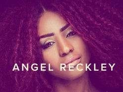 Angel Reckley