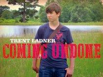 Trent Ladner