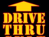 Drive Thru Cult