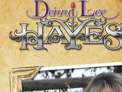 Denni-Lee Hayes
