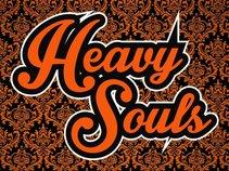 Heavy Souls