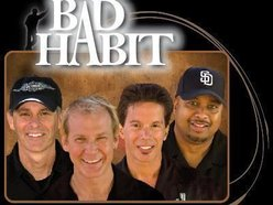 Image for Bad Habit