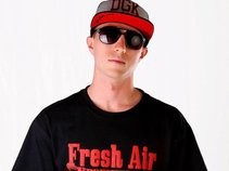 Fresh Air Productions