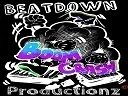 Beat Down Productions