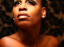 Paige Lackey Martin (Lyric and Melody Artist)