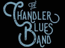 The Chandler Blues Band