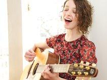 Hannah Christianson