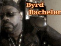 Byrd Bachelor