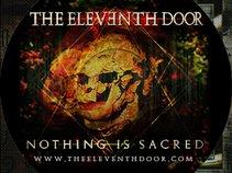 The Eleventh Door