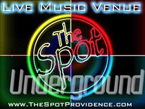 The Spot Underground Music