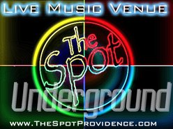 Image for The Spot Underground Music