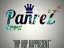 Panrezz Crew