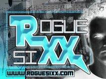 Rogue Sixx