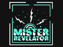 Mister Revelator