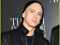Eminem D12