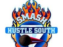 SmashHustleSouth(UV)