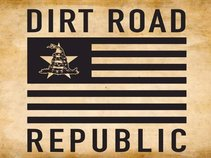 Dirt Road Republic