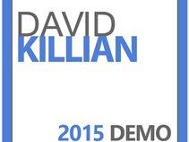 David Killian