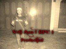 Vdj Aso [RPC] Production