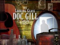 Doc Gill