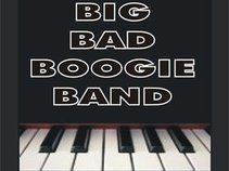The Big Bad Boogie Band