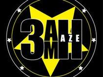 3 A.M. Haze