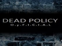 Dead Policy