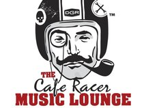 Cafe Racer Music Lounge