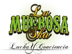 Image for LA MUGROSA SKA