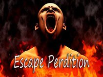 Escape Perdition