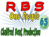 Rian Boys Selected 63 (One People)