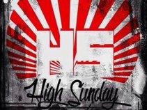 High Sunday