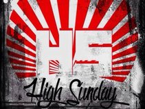 High Sunday